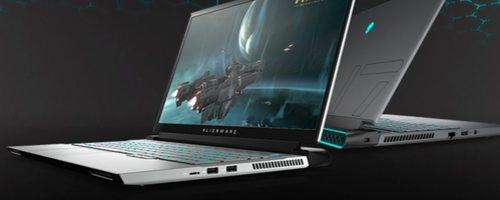 laptops-aw-alienware-m17-r3-nt-pdp-mod-1.jpg