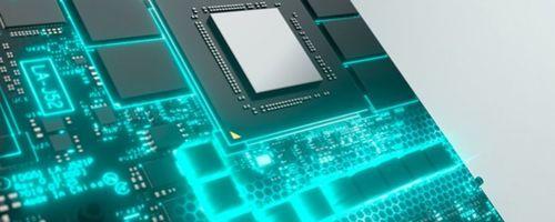 laptops-aw-alienware-m17-r3-nt-pdp-mod-3.jpg
