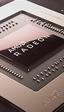 Aparece una imagen de la PCB del chip Navi 21 que conformará parte de las RX 6000