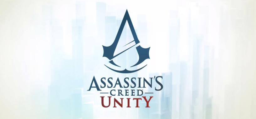 Trailers de los juegos presentados por Ubisoft en el E3