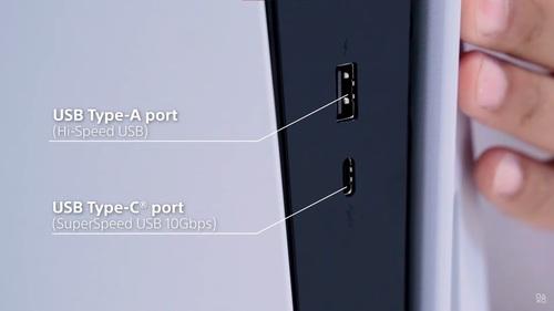 puertos_ps5.jpg