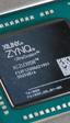 AMD estaría en negociaciones con Xilinx para comprarla por 30 000 M$