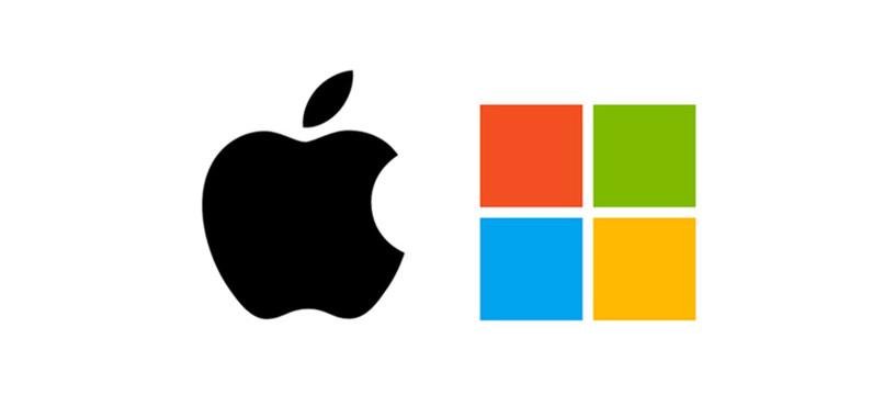 El plan de Microsoft para llevar el juego en la nube de Xbox a iOS pasa por la web
