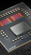 AMD pone a la venta los Ryzen 5000: características y rendimiento