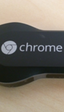 Análisis: Google Chromecast