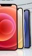 Xiaomi vendió más teléfonos que Apple en el tercer trimestre