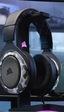 Corsair presenta los auriculares HS60 Haptic