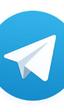 Apple retiró las aplicaciones de 'Telegram' por distribución de pornografía infantil