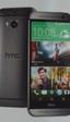 El nuevo HTC One (M8) ya es oficial, pocas sorpresas con respecto a todo lo filtrado