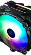 Enermax presenta la serie ETS-F40 de refrigeración por aire con ventilador de 140 mm