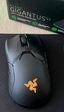 Reseña: alfombrilla Gigantus v2 de Razer