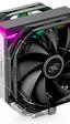 Deepcool presenta las refrigeraciones AS500 y AS500 PLUS