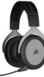 Xbox presenta los auriculares HS75 XB inalámbricos para Xbox