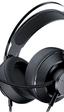Cougar presenta los auriculares VM410