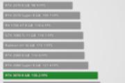 35682 bytes