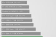 37295 bytes