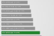37416 bytes