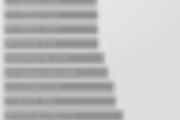 72805 bytes