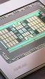 Ponen a prueba la latencia de las cachés de las arquitecturas RDNA 2 y Ampère