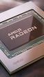 La web de AMD apunta al posible rendimiento en trazado de rayos de las RX 6000