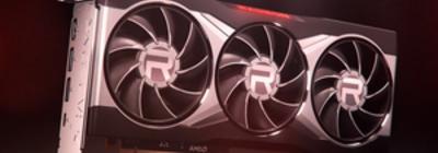 AMD pone a la venta las RX 6800 y 6800 XT: características y rendimiento