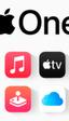 Ya está disponible Apple One, una suscripción a todos sus servicios a una tarifa reducida