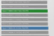 67215 bytes