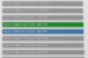 65430 bytes