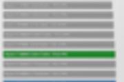 65730 bytes
