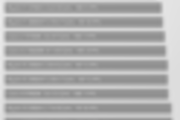 74719 bytes