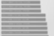 65537 bytes