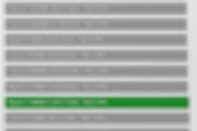 73533 bytes