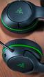 Razer presenta los auriculares inalámbricos Kaira y Kaira Pro para PC y Xbox Series X y S