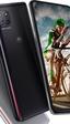 Motorola presenta el Moto G 5G
