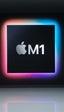 Apple presenta el procesador M1 de arquitectura ARM para los nuevos Mac