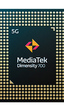 MediaTek presenta el procesador Dimensity 700