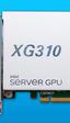 Intel finaliza el desarrollo de oneAPI, anuncia la tarjeta H3C XG310 con cuatro GPU tipo Xe-LP