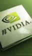 Nvidia responde a Linus Torvalds que Linux es importante para ellos