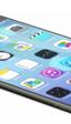 Otro vídeo de un supuesto iPhone 6 completamente montado con piezas filtradas