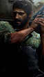 La HBO encarga la serie de televisión basada en 'The Last of Us'