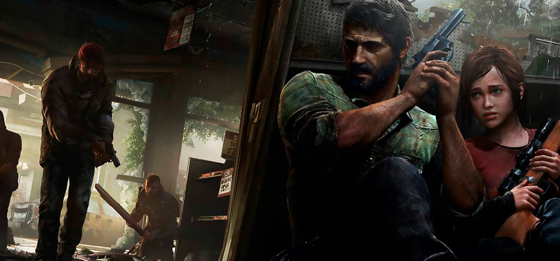 La HBO encarga la serie de televisión basada en 'The Last of Us'
