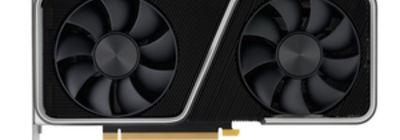 NVIDIA anuncia la GeForce RTX 3060 Ti de 399 dólares: características y rendimiento