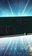 TEAMGROUP se prepara para lanzar memoria DDR5 de hasta 5200 MHz en 2021