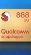 Qualcomm da todos los detalles del Snapdragon 888, fabricado a 5 nm