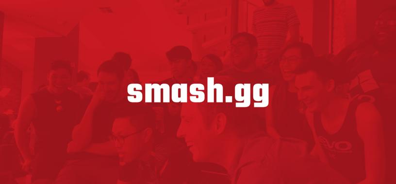 Microsoft sigue comprando y se hace con Smash.gg para potenciar su vertiente de 'esports'