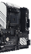BIOSTAR presenta la placa base B550M-Silver