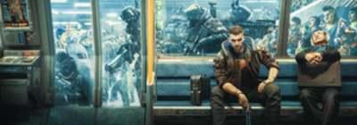 CD Projekt se disculpa por los problemas de <em>Cyberpunk 2077</em>, ofrecerá reembolsos