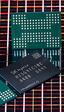 SK Hynix anuncia la primera memoria NAND de 176 capas