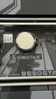 BIOSTAR actualiza sus placas base series 400 y 500 con SAM para los Ryzen 5000