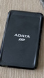 Análisis: SC685 de ADATA (1 TB), pequeña SSD externa con USB tipo C